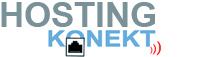 Konekthosting SSD Web hosting